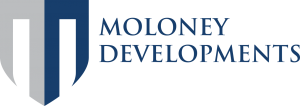 Moloney Developments